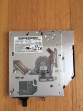 APPLE DVD Writer UJ898,SUPER 898A,678-0592D