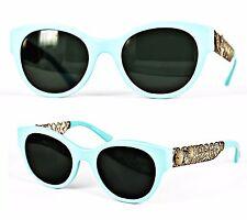 DOLCE&GABBANA  Sonnenbrille/ Sunglasses DG3184  2586  48[]19  140   /85 (84)