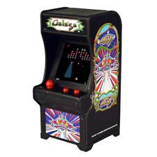 World's Smallest Tiny Arcade * Galaga * Mini Retro Video Game Machine