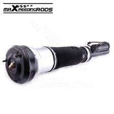 pour Mercedes S-Classe W220 amortisseur suspension pneumatique avant 2203202438