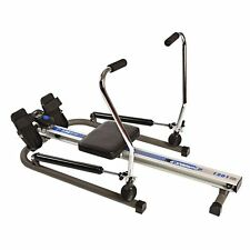 Stamina 1201 ORBITAL ROWER Rowing Machine cardio exercise 35-1201 - NEW
