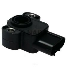 Throttle Position Sensor fits 1996-2012 Ford Escape Explorer Ranger B4000 NAPA