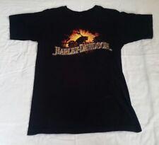 Harley Davidson El Paso, Texas Medium T-Shirt
