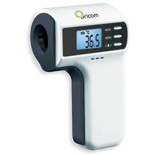 Oricom FS300 Non-Contact Infrared Thermometer