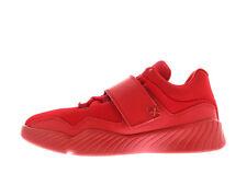 Nike Jordan J23 BG  854558-600 Size 4.5 UK