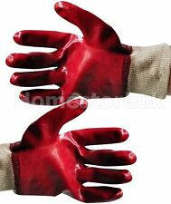 Unbranded Gardening Gloves
