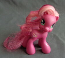 MY LITTLE PONY MLP G3.5 New Look Cheerilee HASBRO 2009 toy figure Figur figura