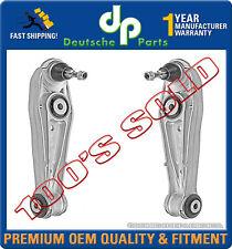 PORSCHE 911 996 986 BOXSTER Lower Control ARM Arms 99634105316 99634105317 SET 2