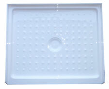 Shower Tray - Base - Caravan, RV, Motor Home, House, Unit SBC-02