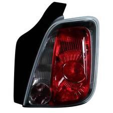 FIAT 500-MAGNETI MARELLI MRL4601 Lato Destro Driver Sistema Operativo Lampada Posteriore