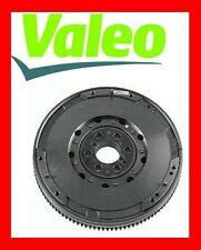 VOLANO BIMASSA VALEO ALFA ROMEO 147 1.9 JTD 85KW 115CV 937A2000 DA 2001 A 2010