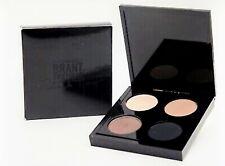 MAC ~ Limited Edition Brant Brothers ~ 4 Pillars Eyeshadow ~ Peter & Haug ~