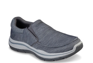 Skechers Relax Fit Expected 2.0 Andro Men's Casual Shoes