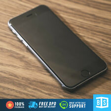 Apple iPhone 6 64GB Vodafona Space Grey - Refurbished in good condition