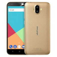 Ulefone S7 5.0'' 3G Mobile Phone Android 7.0 Quad Core 8GB Dual SIM 3 Cameras