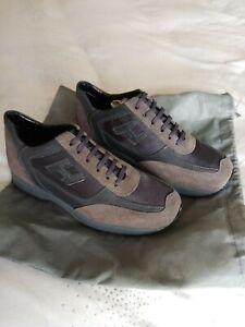 Hogan Scarpe Uomo Men Shoes 41