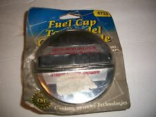 Fuel Tank Cap (Older 70's & early 80's FORD 6733