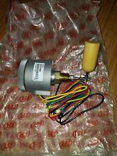 IR/Frank W. Murphy L-971 Float Switch Level Control Model 32231656