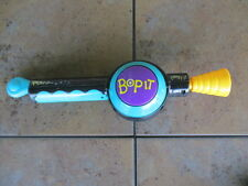 Original 1996 Bop It Pull It Twist It Handheld Electronic Game by Hasbro WORKS