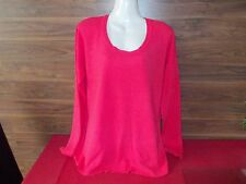 George Hip Length Acrylic None Jumpers & Cardigans for Women
