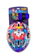 Yo-Kai Watch Helmet & Drink Bottle (64422)