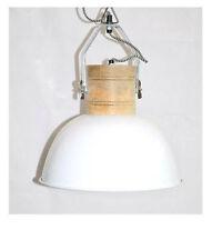 Impressionen Deckenlampen & Kronleuchter aus Holz