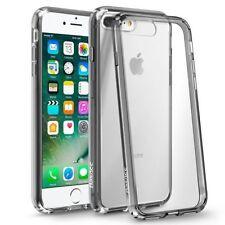 Étuis, housses et coques Bumper noir iPhone 7 pour téléphone mobile et assistant personnel (PDA)