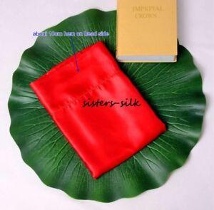 Seamless 19mm 100% Mulberry Silk Flat Top Sheet All Size Sisters-Silk