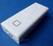 5V 1A Mobile Portable USB Battery Charger Power Supply 18650 Box For Phone MP3