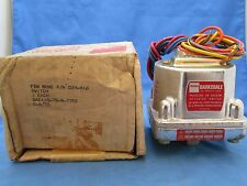 Barksdale Delaval D2H-H18 Pressure Switch new