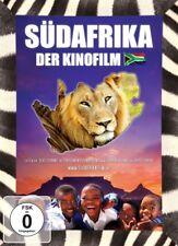 Südafrika - Der Kinofilm (2016) DVD, neu und Originalverpackt