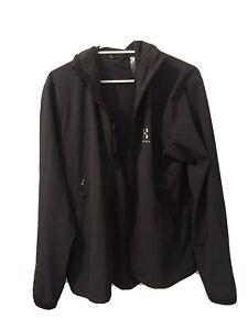 Men's Haglofs Jacket
