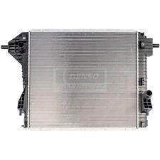 For Ford F-250 F-350 F-450 F-550 Super Duty 08-10 5.4L Radiator 221-9284 Denso