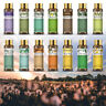 Aromatherapy Essential Oils 100% Natural Pure 10ml Essential Oil Fragrances H