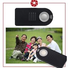 ML-L3 New Shutter Release Infra-red Wireless Remote Control For Nikon Camera