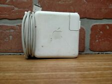 OEM MagSafe 1 Apple Charger For MacBook Air 11 13 2010 2011 60W 45W Warranty