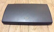 Bose Lifestyle V35 5.1 Il Channel Home Theater Receiver Only Nice HD Upgrade