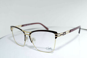 NEW AUTHENTIC CAZAL   4262 C003  EYEGLASSES FRAME