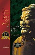 NEW Art of War Plus Ancient Chinese Revealed by Sun Tzu