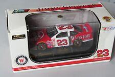 miniature 1/43 Ford Taurus NASCAR Revell