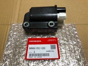 BEAT PP1 ignition coil  Honda Genuine