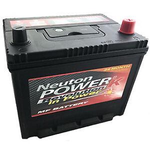 Holden Commodore VN VP VR VS car battery BEST PRICE