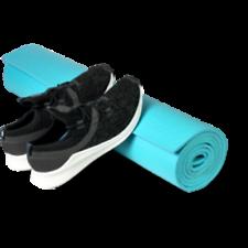 Fitness & Jogging