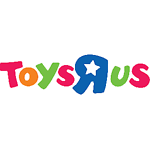 Toys R Us AU
