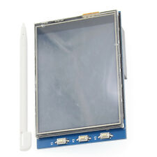 "3.2"" Raspberry Pi 2 Mode B/B+/A+Display 320X240 Capacitive Touch Screen LCD TFT"