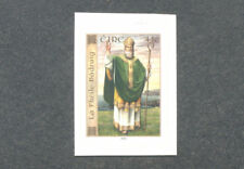 Saint Patrick-block of 4 - Ireland- religion 2003 mnh-1576 self-adhesive