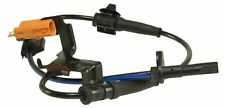 ABS Wheel Speed Sensor Front Left Airtex 5S7538 fits 2003 Honda Element