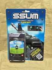 smart phone scope universal mount for airsoft 20mm Picatinny Rail Mount