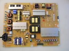 LG 60UB8200-UH.BUSWLJR POWER SUPPLY [EAX65784201(1.5);EAY63368801]