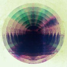 FINK - HARD BELIEVER (LP+MP3) 2 LP + DOWNLOAD NEW+